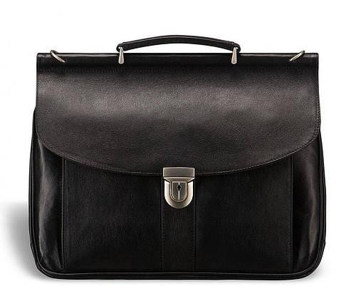 5cfe7458c4f1 Blamont Мужской кожаный портфель Blamont Bn017A: продажа, цена в Одессе.  портфели деловые от