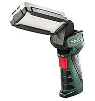 Аккумуляторный фонарь Metabo PowerMaxx SLA LED (каркас)