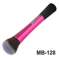 Кисть для растушевки и сглаживания цветовых переходов maXmaR МВ-128