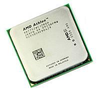 Процессор AMD Athlon X2 7750 AM2+