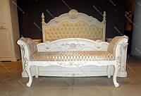 Спальня 6603 Classical (Классикал)