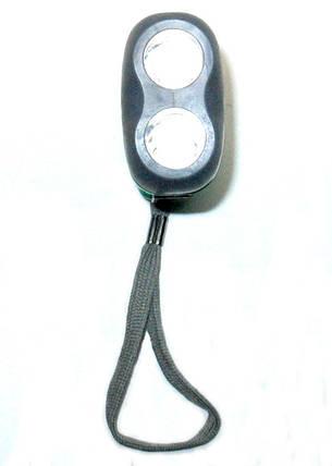Динамо - фонарь карманный, фото 2