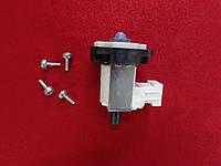 Электромагнитный клапан подпитки Ariston Genus, Genus Premium, фото 1