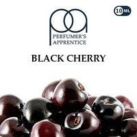 Black Cherry Flavor (Черешня) TPA 10мл