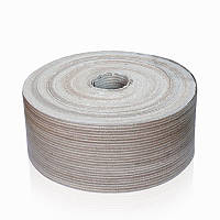 Кожаная лента (размер 100 мм*2 мм)