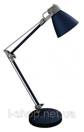 Настольная лампа MASSIVE BENJAMIN 66434/91/10, фото 2