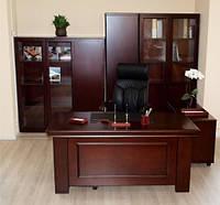 Стол руководителя YDK 622 (1800*900*760H), фото 1
