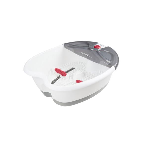 Гидромассажная ванночка Ecomed Footspa
