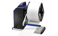 Наружный смотчик для принтера Godex T10, фото 1