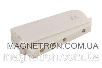 Блок индикации B4-27-4,8 для холодильников Атлант 908081842748