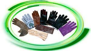 Варежки перчатки руковицы