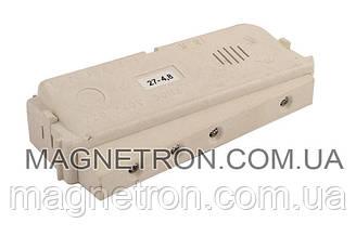 Блок индикации M4-27-4,8 для холодильника Атлант 908081852748