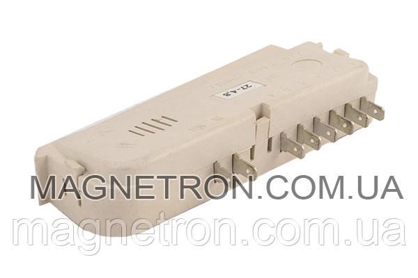 Блок индикации M4-27-4,8 для холодильника Атлант 908081852748, фото 2