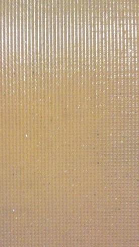 Полиуретан обувной рифленый цвет бежевый - Евростиль - магазин по продаже мебельной фурнитуры и материалов для ремонта и производства обуви в Киеве