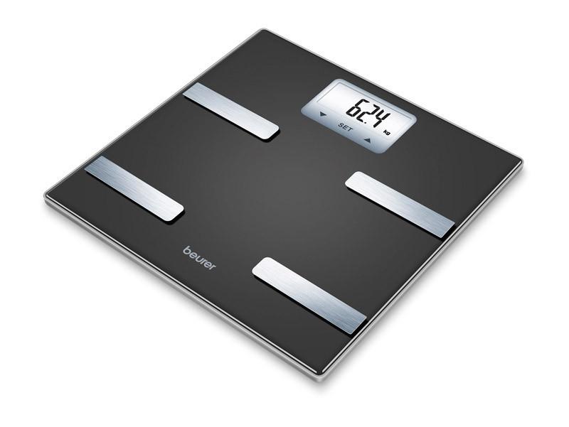 Весы Beurer BF530 диагностические