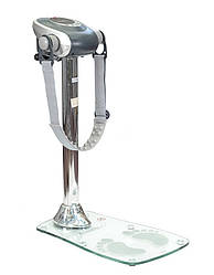 Вибромассажер  антицелюллитный для тела HM 3004