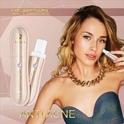 Прибор для ухода за кожей лица US MEDICA Anti-Acne Effect