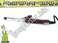 Плойка First FA-5672-3. Распродажа в связи с закрытием магазина!!, фото 1