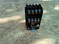 Пускатель ПМЕ-071 на 36 В