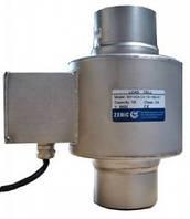 Тензометрический датчик стержневого (колонного) типа BM14G-C3-30t-15B-SC