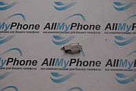 Держатель для мобильного телефона Apple iPhone 6 динамика,фронтальной камеры