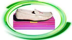 Туфли, сапоги женские