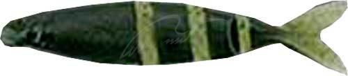 Силикон Imakatsu Javallon 110 S-15 Watermelon Pepper (1452.10.28)