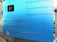 Сетевой инвертор KSTAR KSG-TM SERIES 50КW