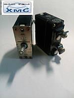 Автомат защиты сети АЗС -20