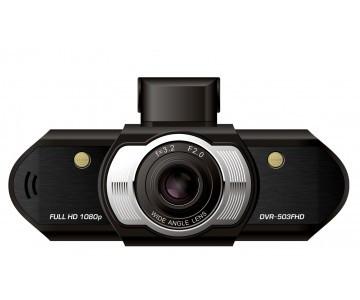 Ассортимент видеорегистраторов автомобильный автомобильный видеорегистратор texet dvr-650w
