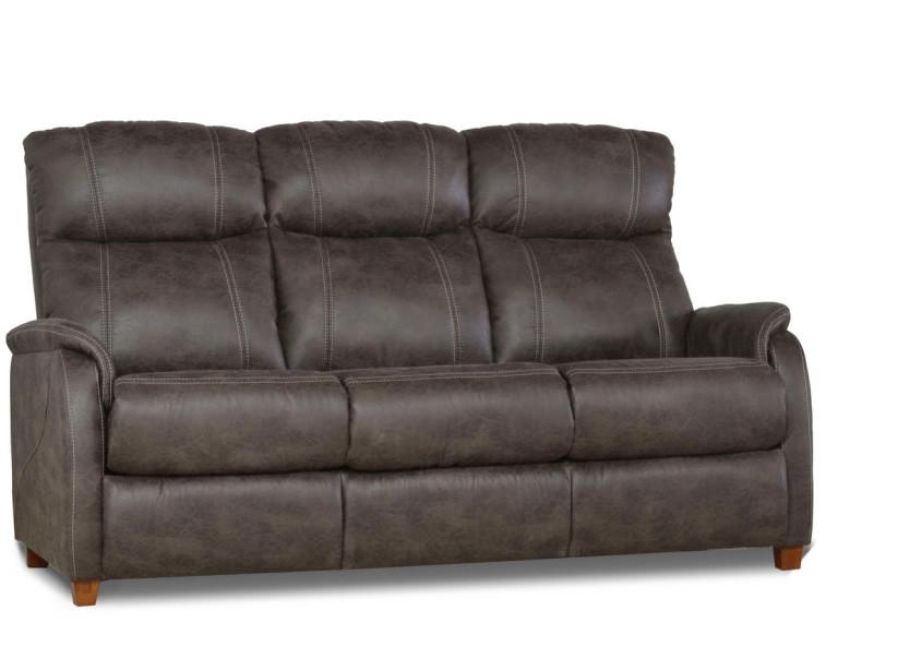 """Тримісний диван """"Rio"""" (Ріо) (195 см)"""