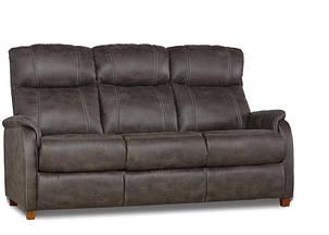 """Тримісний диван """"Rio"""" (Ріо) (195 см), фото 2"""