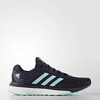 Кроссовки для бега женские Adidas Vengeful BB3643