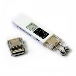 Портативный аппарат для гальванотерапии Edith(Чистка лица)