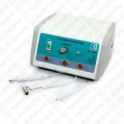 Аппарт для гальванотерапии, KL-011904