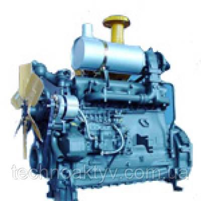 Deutz TD226 Моторы этой серии имеют небольшой размер. Они экономичны и надежны, легко адаптируются в сложных условиях и обладают хорошим моторесурсом. Такие двигатели используют в электростанциях. Запас вращающего момента - до 30%, к тому же они отличаются хорошей динамикой.