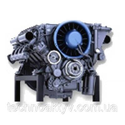 Deutz 413 В серии Deutz 413 представлены высокоэффективные механизмы в форме буквы V. Их чаще берут для работы в сложных условиях, например при морозах. Мощность этих устройств достигает 322 лошадиные силы.