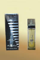 Givenchy Pour Homme (Givenchy)