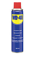 WD-40 300 мл Универсальная смазка