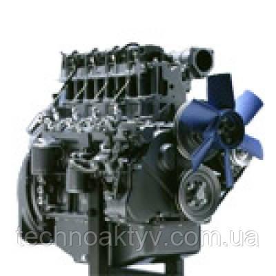 Deutz 1011 В категории Deutz 1011 представлены моторы, расходующие минимум топлива, с мощностью до 108 лошадиных сил. Часто устанавливаются на электроогенераторные установки, в строительной и аграрной технике.