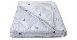 Одеяло  «Cotton» облегченное 150х210