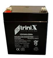 Батарея аккумуляторная 1240 (4,5 Ah)