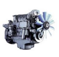 Deutz 1012 Универсальные моторы серии Deutz 1012 - экономичны, долговечны и недороги. Максимальная мощность таких моторов - 170 лошадиных сил.