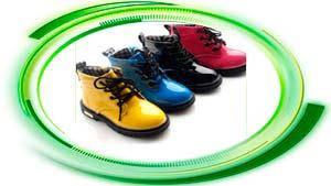 Ботинки туфли кеды мокасины детские