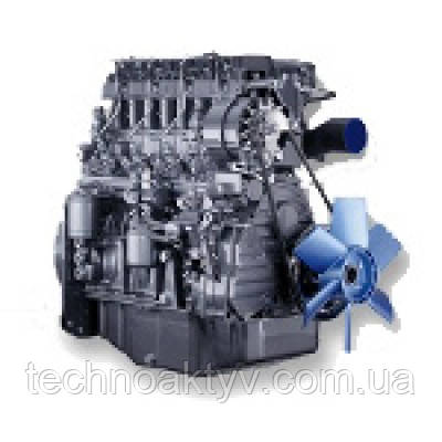 Deutz 2011 В зависимости от комплектации рядные двигатели категории 2011 имеют турбокомпрессор, максимальная их мощность достигает 100 лошадиных сил. В основном используются для портативных электростанций и строительной спецтехники.