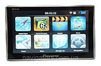 "GPS Навигатор 7"" Pioneer E100+4GB!"