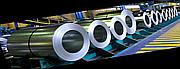 Антикоррозионное средство RUST KEEPER 555