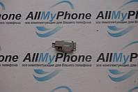 Держатель для мобильного телефона Apple iPhone 6 Plus динамика,фронтальной камеры