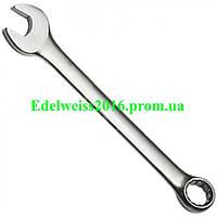 Ключ гаечный комбинированный № 8