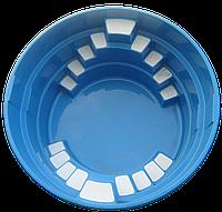 Жемчужина (Ǿ3м х 1,5м )